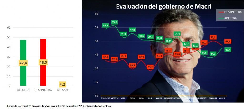 graf222