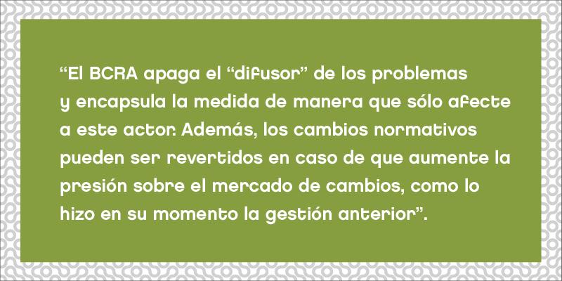 Cabeza de León-03