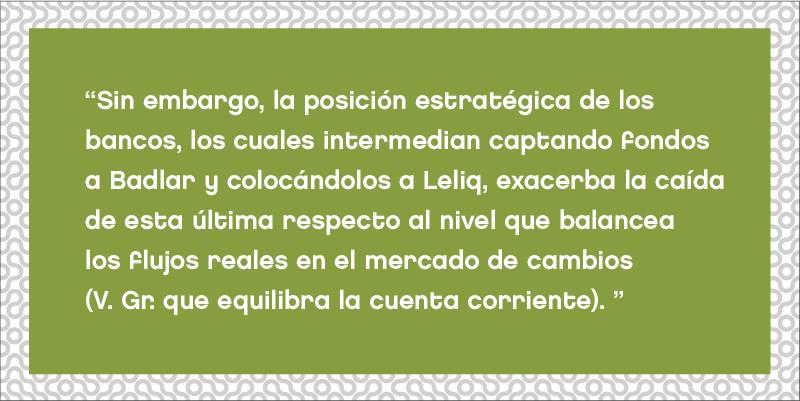 Cabeza de León-06