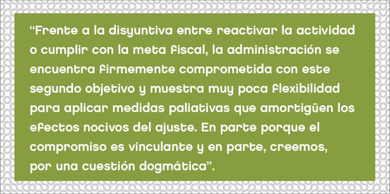 ANALITICA_plantilla-12