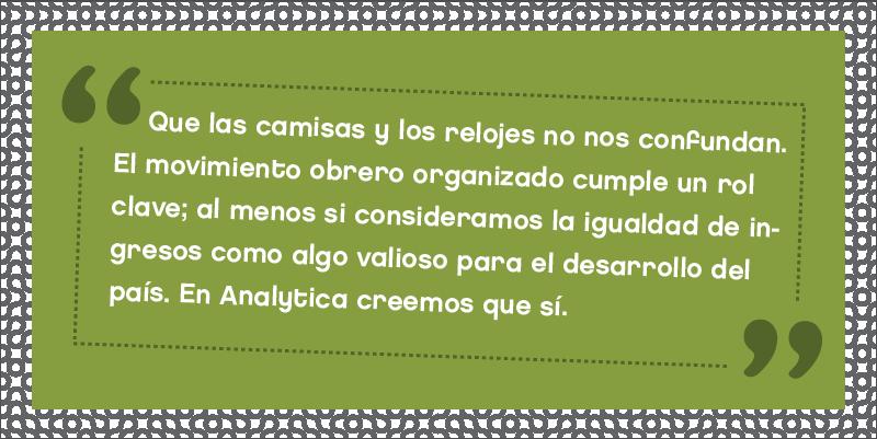 Analytico 13mayo_frase3