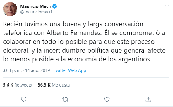 Tuit MM.png politico